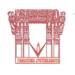 VNR Vignana Jyothi Institute of Engineering & Technology