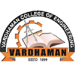 Vardhaman College of Engineering