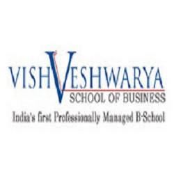 Vishveshwarya School of Business Management
