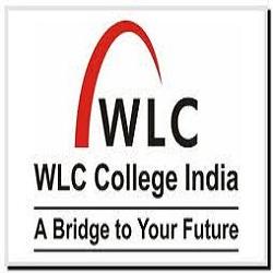 WLC College India, Delhi