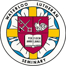 Waterloo Lutheran Seminary
