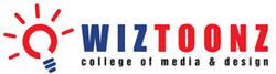 Wiztoonz College of Media & Design