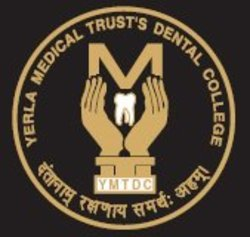 Yerala Medical Trust Dental College