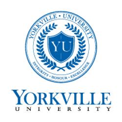 Yorkville University