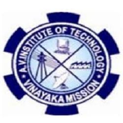 Aarupadai Veedu Institute of Technology, Chennai(AVITC)
