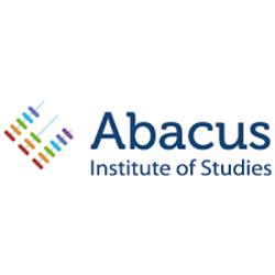 Abacus Institute