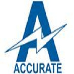 Accurate Institute of Management and Technology