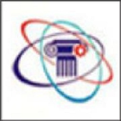 Acropolis Faculty of Management & Research, Indore  (AFMRI)