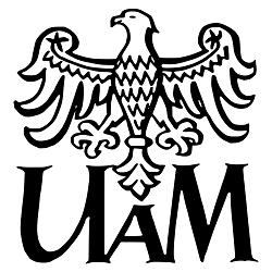 Adam Mickiewicz University