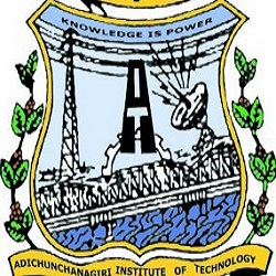 Adichunchanagiri Institute of Technology