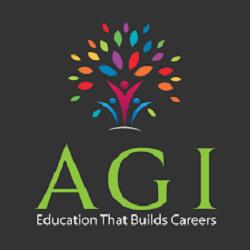 AGI Education