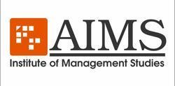 Aims Institute of Management Studies