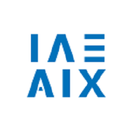 Aix-Marseille Graduate School of Management IAE