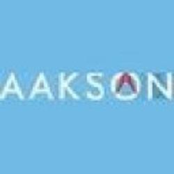Akson Academie