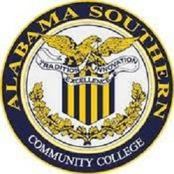 Alabama Southern Community College