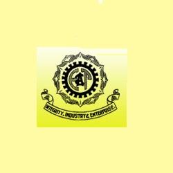 Alagappa Chettiar College of Engineering and Technology, Karaikudi