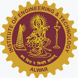 Alwar Institute of Engineering & Technology