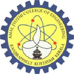 Amal Jyothi College of Engineering, Kottayam