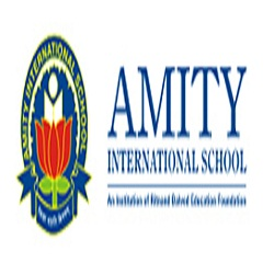 Amity International Business School, Noida (AIBSN)