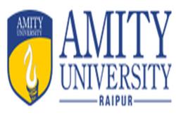 Amity University, Raipur, Chattisgarh