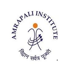 Amrapali Institute,Lamachaur