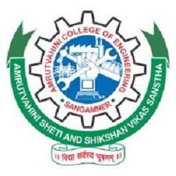 Amrutvahini College of Engineering, Ahmednagar (ACEA)