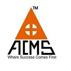 Annex College of Management Studies - Kolkata