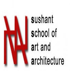 Ansal University - Sushant School of Art and Architecture (SSAA) Gurgaon