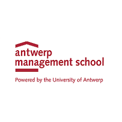 Antwerp Management School