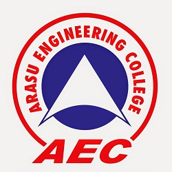 Arasu Engineering College, Chennai