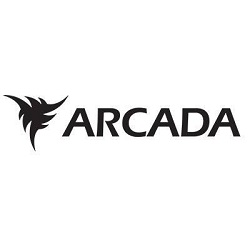 Arcada University of Applied Sciences