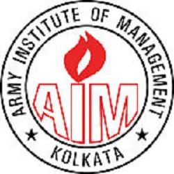 Army Institute of Management (AIMK)
