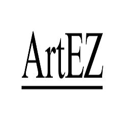 ArtEZ University of the Arts