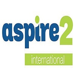 Aspire 2 International school