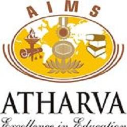 Atharva Institute of Management Studies, Mumbai