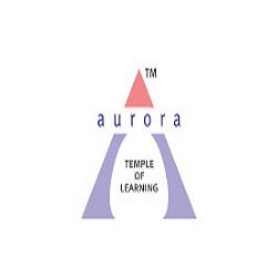 Aurora s Business School, (ABS) Hyderabad
