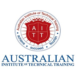 Australian Institute of Technical Training