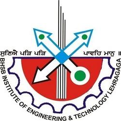 Baba Hira Singh Bhattal Institute of Engineering & Technology, (BHSBIET) Punjab