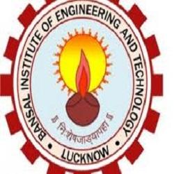 Bansal School of Engineering and Technology, Jaipur