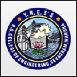 Bapurao Deshmukh College of Engineering, (BDCE) Wardha
