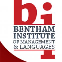 Bentham Institute of Management & Languages