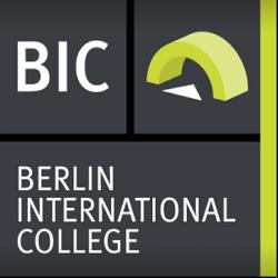 Berlin International College