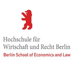 Berlin School of Economics and Law
