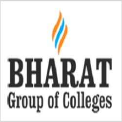 Bharat Group of Colleges, (BGC) Punjab
