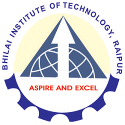 Bhilai Institute of Technology - Durg , (BITD)