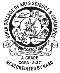 Birla College Of Arts, Science and Commerce