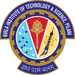 Birla Institute of Technology & Science (BITS) Goa