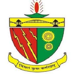 Birsa Institute of Technology Sindri,Dhanbad