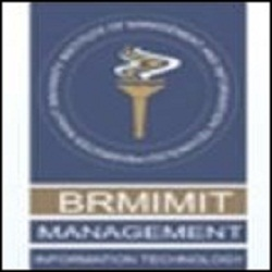 BRM Institute of Management and Information Technology