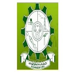 C. Abdul Hakeem College of ...